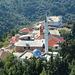 Albania, Kaninë Mosque in Vlorë