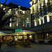 Grand Hotel Pupp Karlsbad