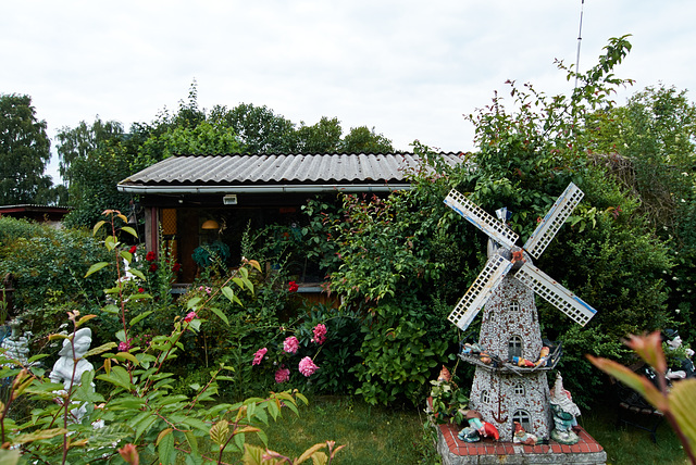 kleingartenhuette-1210301-co-21-06-15