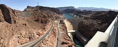Hoover Dam (0855)
