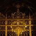 Évora, Basilica Sé, Ouro e obscurantismo L1006394
