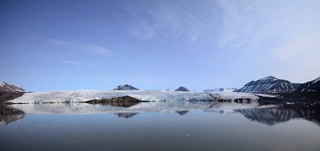 2015 Norway - Svalbard
