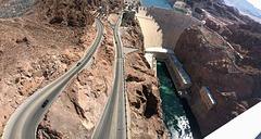 Hoover Dam (0857)