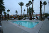 Lido Palms Resort (4979)