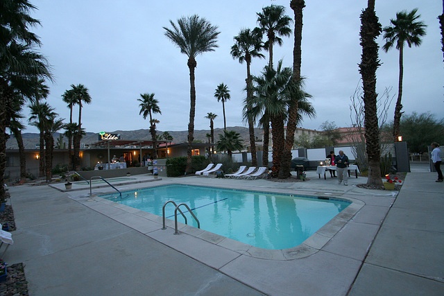 Lido Palms Resort (4979)