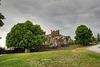 Burgruine Festung Regenstein