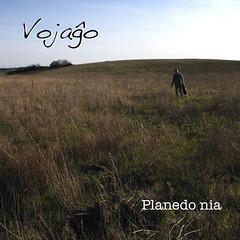 """Duobla KD (Esperanto-Franca) """"Planedo nia"""" de Vojaĝo"""""""