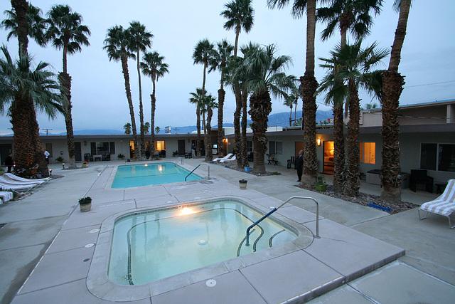 Lido Palms Resort (4980)
