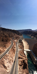 Hoover Dam (0858)
