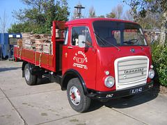 OM Leoncino 1967, XJ-11-42