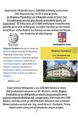 Regiono Pardubice en Vikipedio