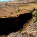 Hierapolis lookout
