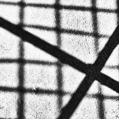 Fence Multiplier