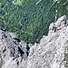 Via Ferrata 'Madonna' (Climbing Route)
