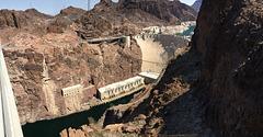 Hoover Dam (0859)