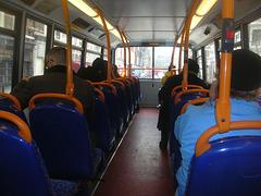 DSCN0187  Stagecoach London 17753 (LX03 BTV) - 3 Apr 2013