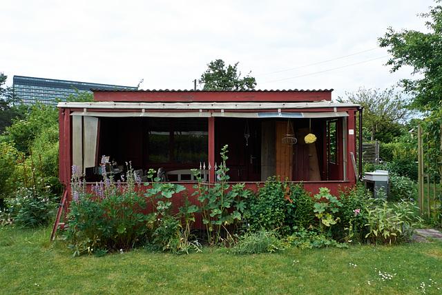 kleingartenhuette-1210302-co-21-06-15