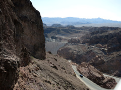 Hoover Dam (2826)