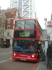 DSCN0189 Stagecoach London 17753 (LX03 BTV) - 3 Apr 2013