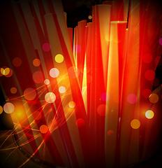 Viva la lumière