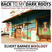 Cover.BackToMyDarkRoots.House.SALBP.March2015