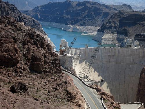 Hoover Dam (2835)