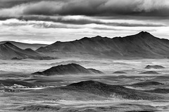 Desolation of Mordor