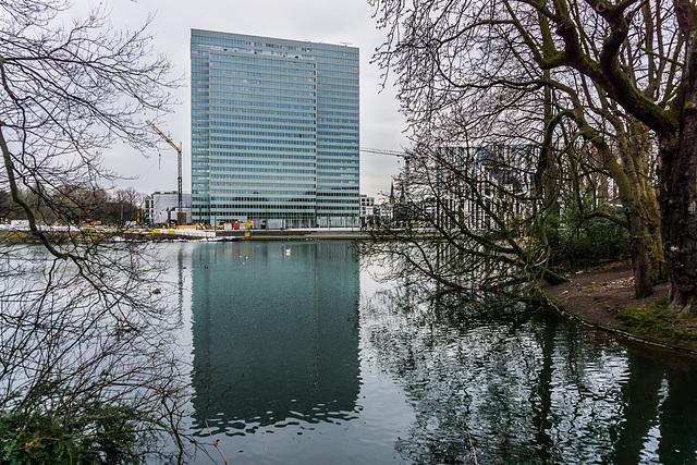 Düsseldorfer Frühlingsanfang-4