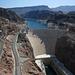 Hoover Dam (2847)