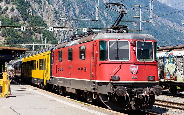 170613 Re420 Railcom Martigny 0