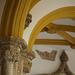 Évora, Pousada Convento dos Loios