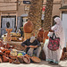 Market in Tiznit