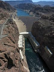 Hoover Dam (2854)