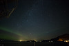 Stargazing - view on black!