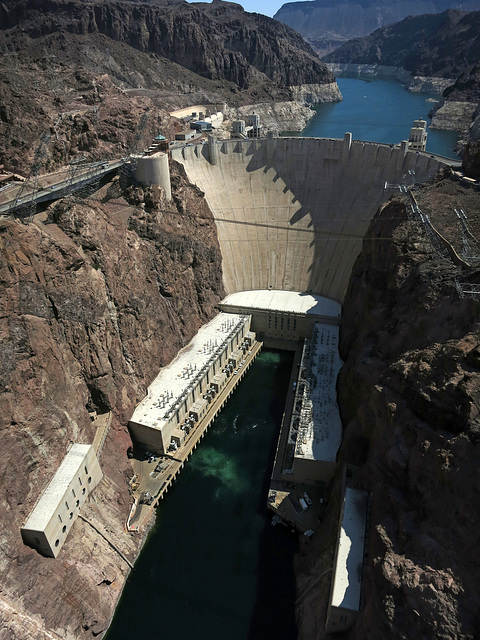 Hoover Dam (2881)