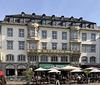 DE - Bonn - Sternhotel