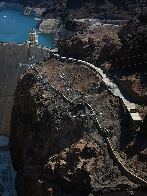 Hoover Dam (2884)