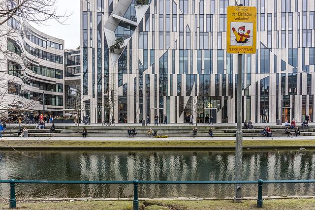 Düsseldorfer Frühlingsanfang-6