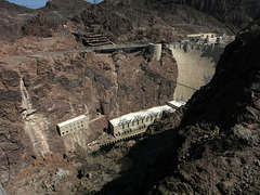 Hoover Dam (2908)