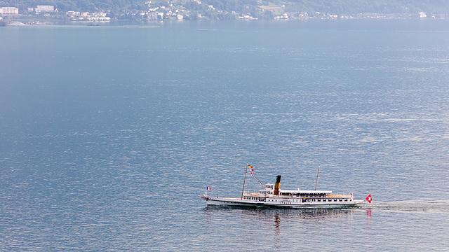 170613 It Montreux