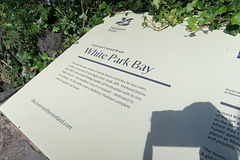 IMG 5376-001-White Park Bay Sign