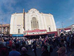 Castro Marriage Equality Celebration (0032)