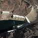Hoover Dam (2914)