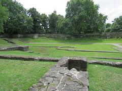 church ruin, barking abbey, essex (128)