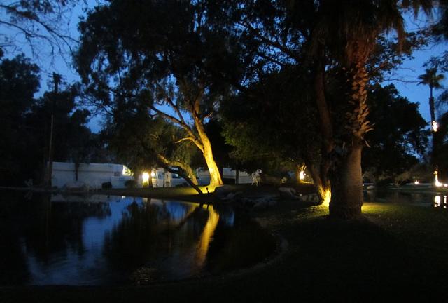 Two Bunch Palms Resort (2799)