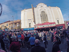 Castro Marriage Equality Celebration (0033)