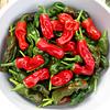 Peter Pepper crop