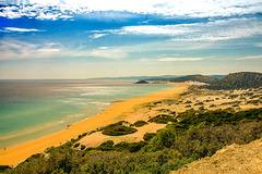 Golden Beach - Karpaz Zypern