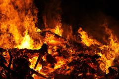IMG 2112-FeuerEchse