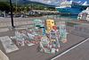 1T0A0249 Festival Street Art de Tahiti